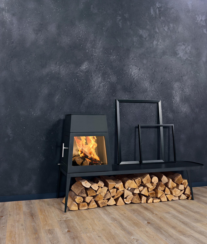 kreativ techniken. Black Bedroom Furniture Sets. Home Design Ideas